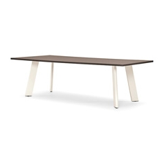 Tables - Narrow conference table