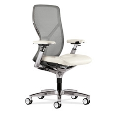 Allsteel Office Chairs Chair Furniture
