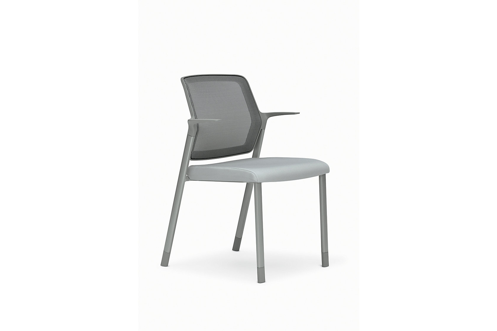 Evo Product Side Chair