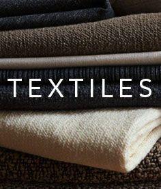 Textiles Promotion