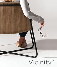 Vicinity Lounge