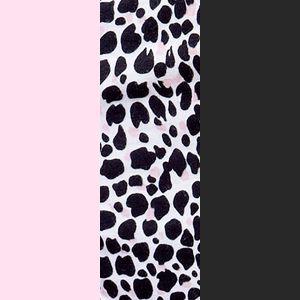Women's Hipster Panties: Leopard Jockey 3 Pack Hipster - 1448