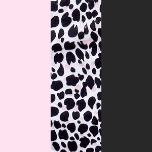Jockey® Women Sale: Leopard Jockey 3 Pack Hipster- 1488