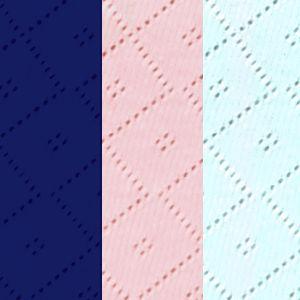 Plus Size Lingerie: Brief: Frothyblue Multi Pack Jockey Elance Breathe Briefs 3-Pack 1542