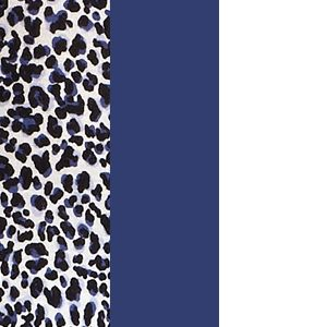 Boxer Briefs for Women: Cheetah Assortment Jockey 3-Pack Super Soft Elance Brief - 2073