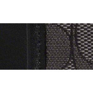 Women: Coach Accessories: Sv/Black Smoke/Black COACH SIGNATURE JACQUARD CROSBY CARRYALL