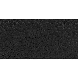 Shoulder Bags: Li/Black COACH EDIE SHOULDER BAG 31 IN PEBBLE LEATHER