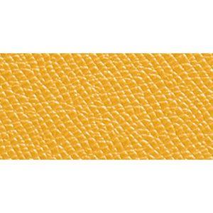 Discount Designer Handbags: Sv/Flax COACH CROSSGRAIN LEATHER TURNLOCK TOTE