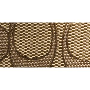 Handbags & Accessories: Designer Sale: Li/Khaki/Brown COACH SIGNATURE JACQUARD CHELSEA CROSSBODY