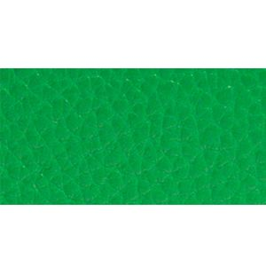 Coach Handbags & Accessories Sale: Li/Green COACH POLISHED PEBBLE LEATHER CROSSBODY POUCH