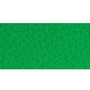 Handbags & Accessories: Coach Handbags & Wallets: Li/Green COACH POLISHED PEBBLE LEATHER CROSSBODY POUCH