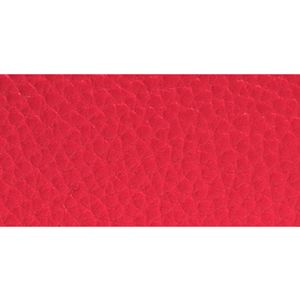 Handbags & Accessories: Crossbodies Sale: Sv/True Red COACH POLISHED PEBBLE LEATHER CROSSBODY POUCH