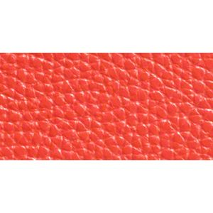 Handbags & Accessories: Small Accessories Sale: Li/Watermelon COACH POLISHED PEBBLE LEATHER DOUBLE ZIP WALLET