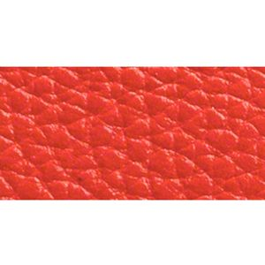 Handbags and Wallets: Li/Watermelon COACH POLISHED PEBBLE LEATHER DOUBLE CORNER ZIP WRISTLET