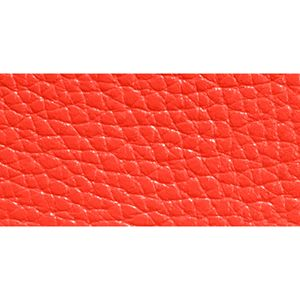 Handbags & Accessories: Small Accessories Sale: Sv/Orange COACH PEBBLE LEATHER 15 NOLITA WRISTLET