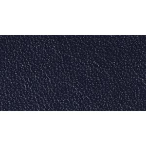 Handbags & Accessories: Small Accessories Sale: Li/Navy COACH SMOOTH LEATHER SLIM ACCORDION ZIP WALLET
