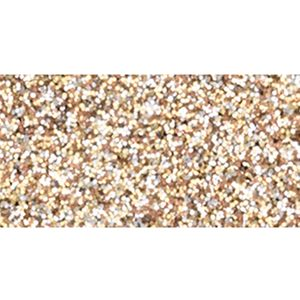 Handbags & Accessories: Small Accessories Sale: Sv/Gold COACH GLITTER FABRIC NOLITA 15 WRISTLET