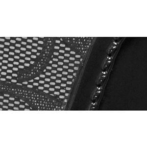 Rain Boots for Women: Black COACH Tristee Rainboot