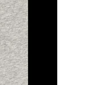 Men: Undershirts Sale: White/Black/Gray Levi's Cotton V-Neck T-Shirt - 3 Pack