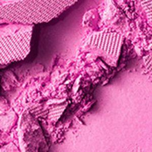 MAC Cosmetics: This Could Be Fun (Satin) MAC Powder Blush