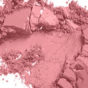 Powder Blush: Desert Rose (Matte) MAC Powder Blush