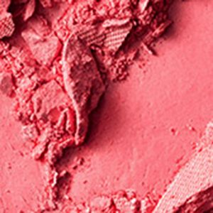 Powder Blush: Life'S A Picnic (Satin) MAC Powder Blush