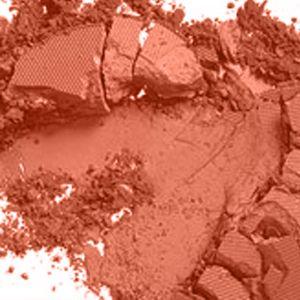 Powder Blush: Modern /  Mandarin MAC Powder Blush