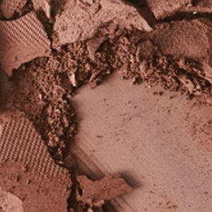 Powder Blush: Swiss      Chocolate MAC Powder Blush