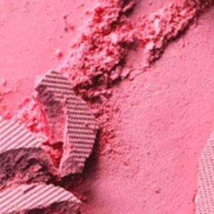MAC Cosmetics: Let'S Be Friends (Satin) MAC Powder Blush