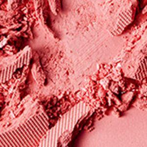 MAC Cosmetics: What I     Fancy (Satin) MAC Powder Blush
