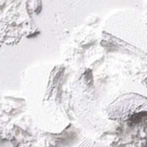 Powder Eyeshadow: Gesso (Matte) MAC Small Eye Shadow