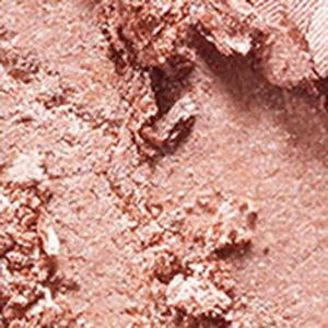 Powder Eyeshadow: Gleam (Lustre) MAC MATTE2 SMES