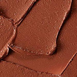 Lipstick Shades: Persistence MAC Matte Lipstick