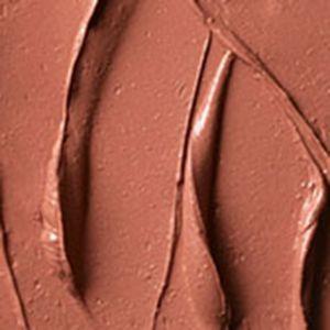 MAC Cosmetics: Velvet Teddy (Matte) MAC Lipstick