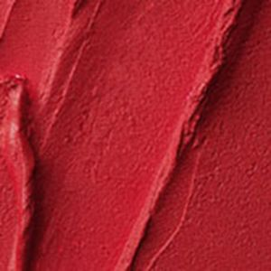 MAC Cosmetics: Russian Red (Matte) MAC Satin Lipstick