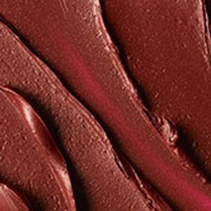 Lipstick Shades: Sin MAC Matte Lipstick