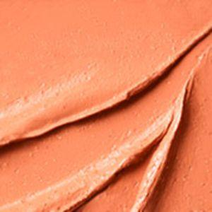MAC Cosmetics: Riot House  (Matte) MAC Lipstick