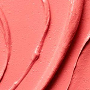 MAC Cosmetics: Sweet Venom  (Matte) MAC Lipstick