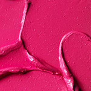 MAC Cosmetics: Aim For Gorgeous (Matte) MAC Lipstick