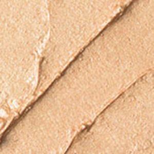 Lipstick Shades: Tanarama (Frost) MAC Lipstick