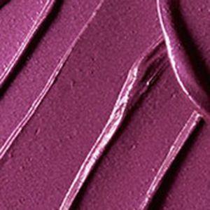MAC Cosmetics: Odyssey (Frost) MAC Satin Lipstick