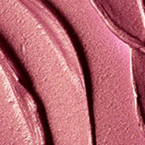 MAC Cosmetics: Plum Dandy (Frost) MAC Lipstick