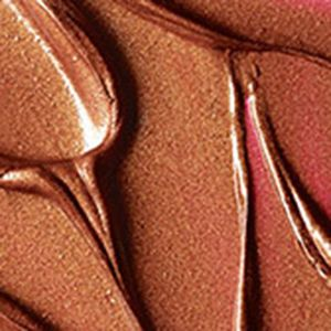Lipstick Shades: O (Frost) MAC Lipstick