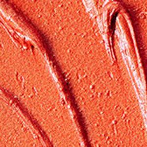 Lipstick Shades: 96 (Frost) MAC Lipstick