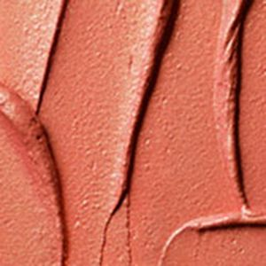 MAC Cosmetics: Ramblin' Rose (Frost) MAC Satin Lipstick