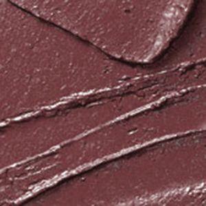 Lipstick Shades: Sequin (Frost) MAC Matte Lipstick