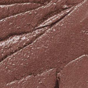 Lipstick Shades: O (Frost) MAC Matte Lipstick