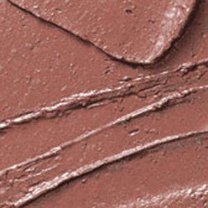 Lipstick Shades: Plastique (Frost) MAC Lipstick