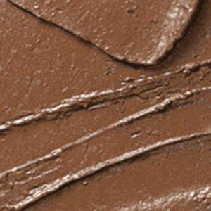Lipstick Shades: Bronze Shimmer (Frost) MAC Matte Lipstick