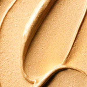 MAC Cosmetics: Spoiled Fabulous (Frost) MAC Lipstick